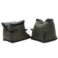 ALLEN SHOOT'N REST BAGS (Front and Rear)